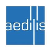 Aedilis
