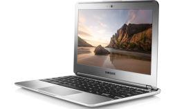 Samsung Chromebook techniniai duomenys