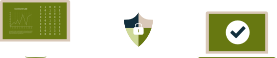 SSL Certificates to Secure Your Business Online