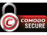 <i>Comodo</i> SSL sertifikatai