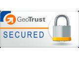 <i>GeoTrust</i> SSL sertifikatai