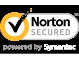 Symantec SSL sertifikatai
