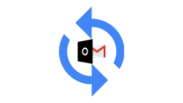Google Apps Sync for Microsoft Outlook