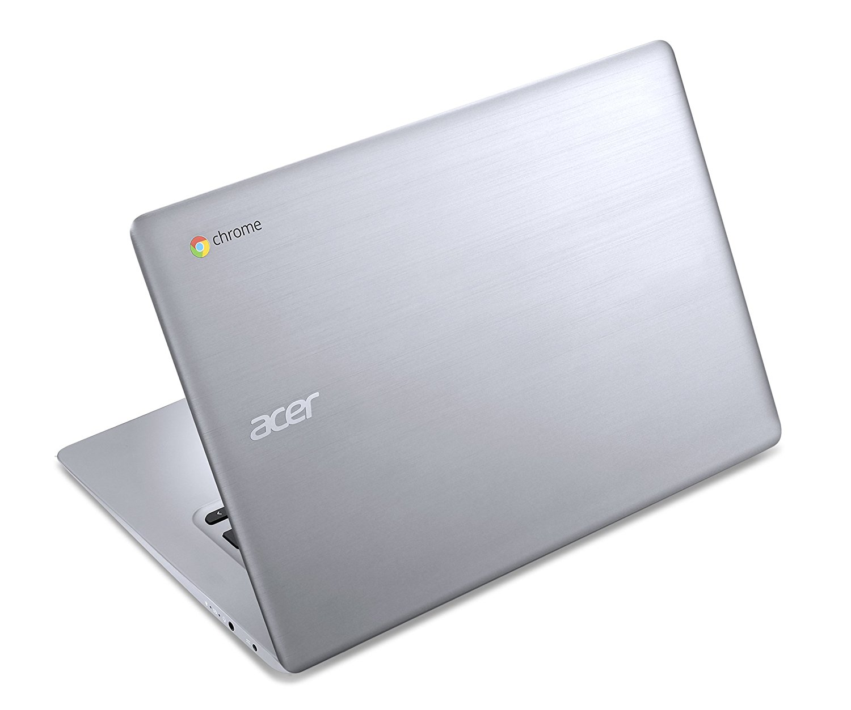 Acer Chromebook pirkti