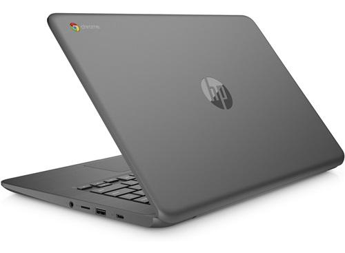 HP Chromebook pirkti